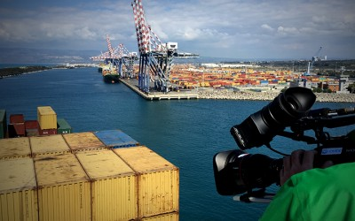 BS04_Shooting-from-the-Puelche-arriving-at-the-port-of-Naples